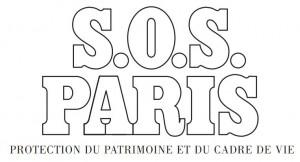 Cri d'alarme lancé aux élus pour les églises de Paris