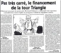 canard-enchaine-projet-triangle-tour-triangle
