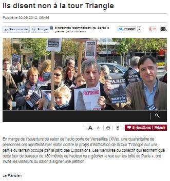 Le-Parisien-Non-à-la-Tour-Triangle