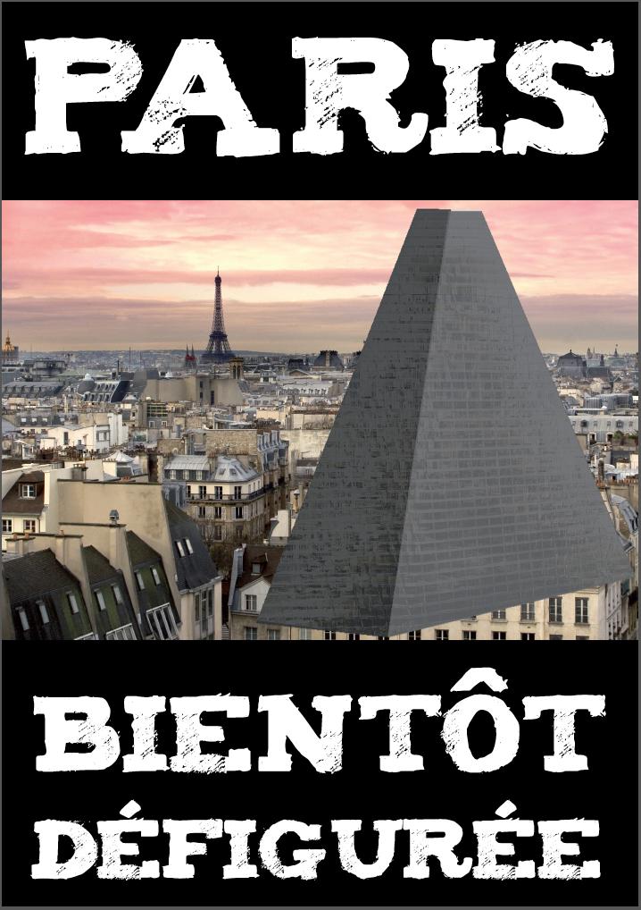 Tour Triangle - Paris - Porte de Versailles - 1.jpg
