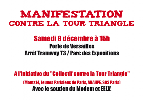 manifestation-tour-triangle-paris